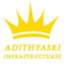 Aditya Sri Infrastructure