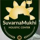 SuvarnaMukhi