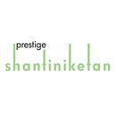Prestige Shantiniketan