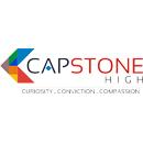 Capstone High