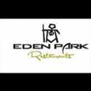 Eden park Restaurants